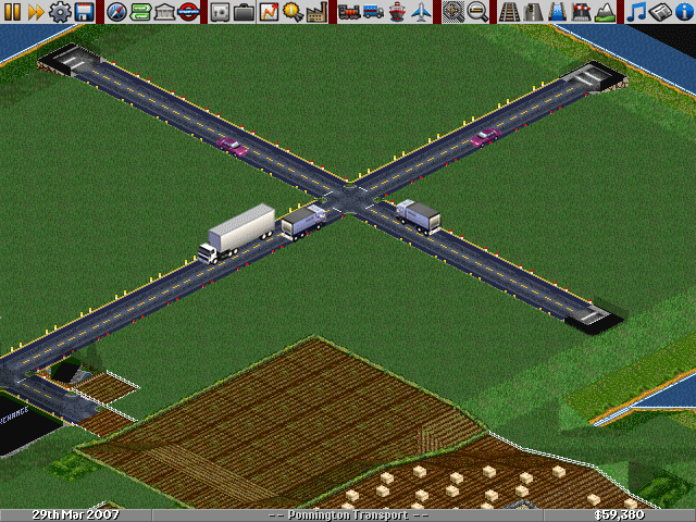 http://lidars.narod.ru/Files/OpenTTD/Gallery/OpenTTD_10143_640.png
