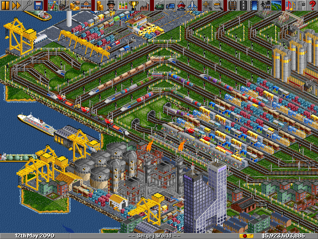 http://lidars.narod.ru/Files/OpenTTD/Gallery/OpenTTD_5387_640.png