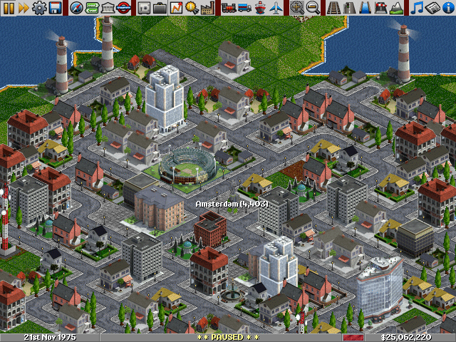 http://lidars.narod.ru/Files/OpenTTD/Gallery/OpenTTD_7245_640.png