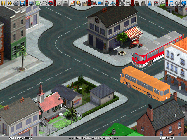 http://lidars.narod.ru/Files/OpenTTD/Gallery/OpenTTD_9538_640.png