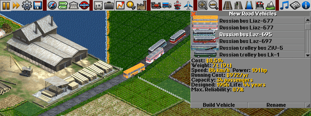 http://lidars.narod.ru/index.files/OpenTTD_32bpp_8942_Laz695_2.png